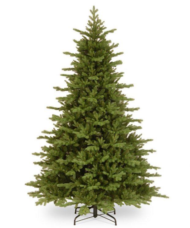 Künstliche Weihnachtsbäume Toronto